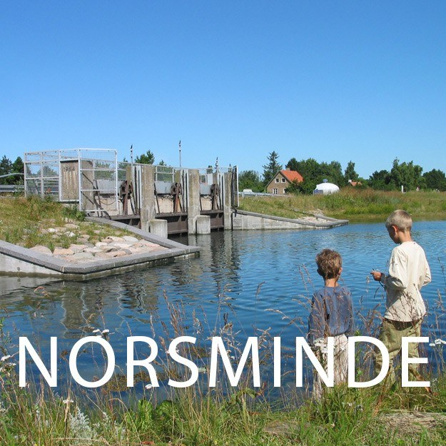 Norsminde
